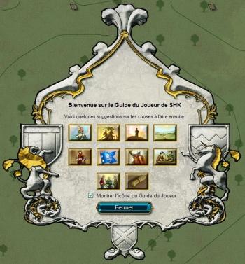 Player guide.jpg