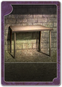 CARDTYPE SMALL FURNITURE HAUL.png