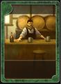 Bar keeping advanced.png