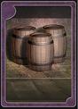 Wine haul.png