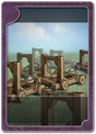 Catapult haul big.png