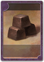CARDTYPE IRON HAUL.png