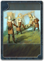 Siege engineers expert.png