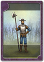 CARDTYPE MERCENARIES PIKEMEN SMALL.png