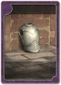 CARDTYPE SMALL ARMOUR HAUL.png