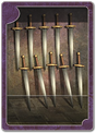 Sword haul big.png
