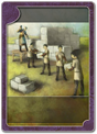 CARDTYPE WALL CONSTRUCTION TEAM.png