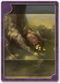 CARDTYPE LUCKY GOLD FIND.png