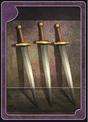 Sword haul.png