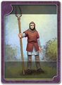 CARDTYPE MERCENARIES PEASANTS SMALL.png