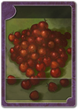CARDTYPE BIG APPLES HAUL.png