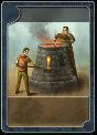 Iron smelting advanced.png