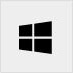 Windowslogo.jpg