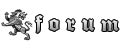 Link forum.jpg