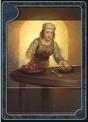 Culinary skills advanced.png