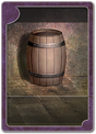 Small wine haul.png