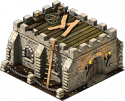 Siege engineers guilde.png