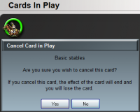 Cards in play.png