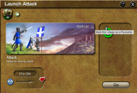 AttackScr.png