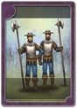 Mercenaries pikemen medium.png