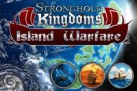Island War.jpg