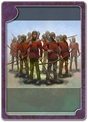 Mercenaries very large archer.png