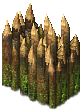 Wooden wall block.png