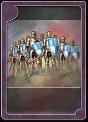 Swordsmen v large.png