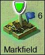 036 select parish.jpg