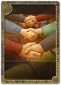 Completed-contract expert.png