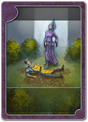 CARDTYPE ADVANCED CHIVALRY.png