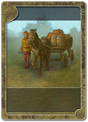 CARDTYPE COMPLETED -DELIVERY.png
