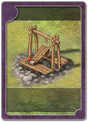 CARDTYPE INSTANT STONE QUARRY.png