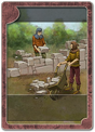 CARDTYPE ADVANCED STONE WALLS.png