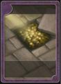 Gold huge hoard.png