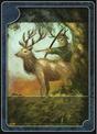 Deer stalking expert.png