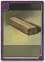 CARDTYPE SMALL WOOD HAUL.png