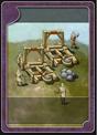 Mercenaries catapults medium.png