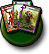 File:Card circle cards.png