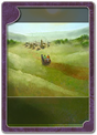 CARDTYPE VILLAGERS LARGE.png