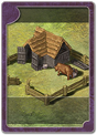 CARDTYPE INSTANT DAIRY FARM.png