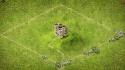 Castle high defences.jpg