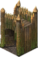 Wooden gatehouse.png