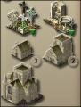 025 religious buildings.jpg