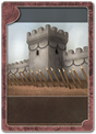 Stone structures advanced.png