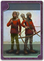 CARDTYPE MERCENARIES ARCHERS MEDIUM.png