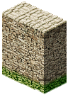 Stone wall block.png