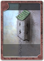 CARDTYPE EXPERT TURRETS.png