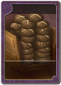 Bread huge haul.png
