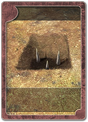 CARDTYPE IMPROVED PITS.png